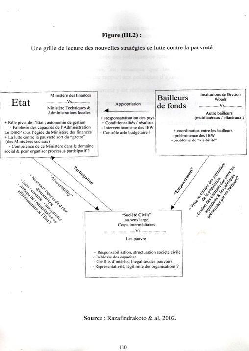 boală articulară sistemică ce este